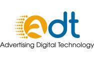 Công ty thiết kế website chuyên nghiệp chuẩn SEO