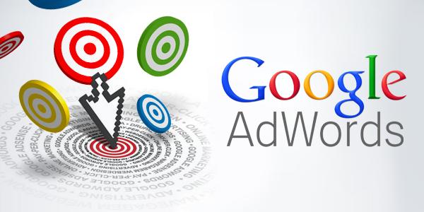 Quảng cáo Google Adwords, dịch vụ quảng cáo google