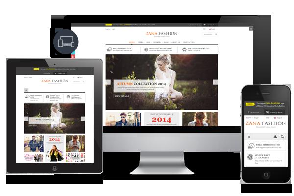 thiet-ke-web-responsive-zana-fashion-responsive.png
