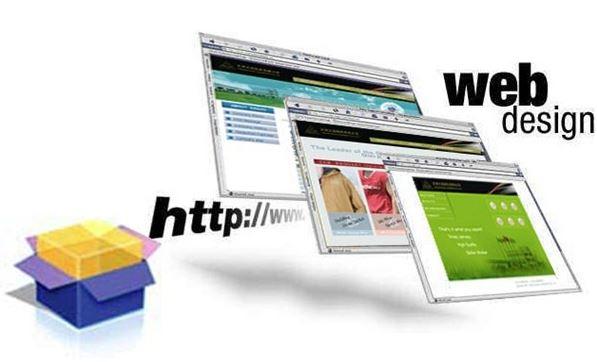 luu-y-thiet-ke-website-ban-hang-chuyen-nghiep