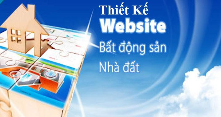 thiet-ke-website-bat-dong-san-chuyen-nghiep