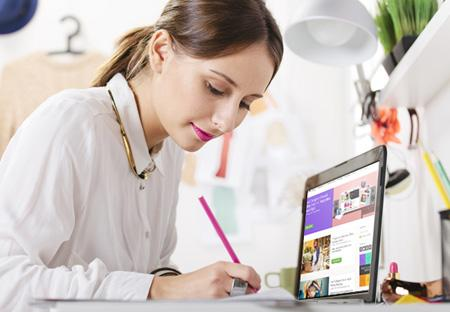 4 Tips để quản trị website đạt hiệu quả cao nhất.