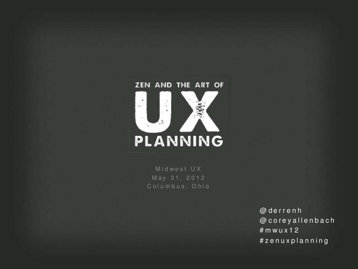 Thiết kế website UX – Cần thiết hay là không