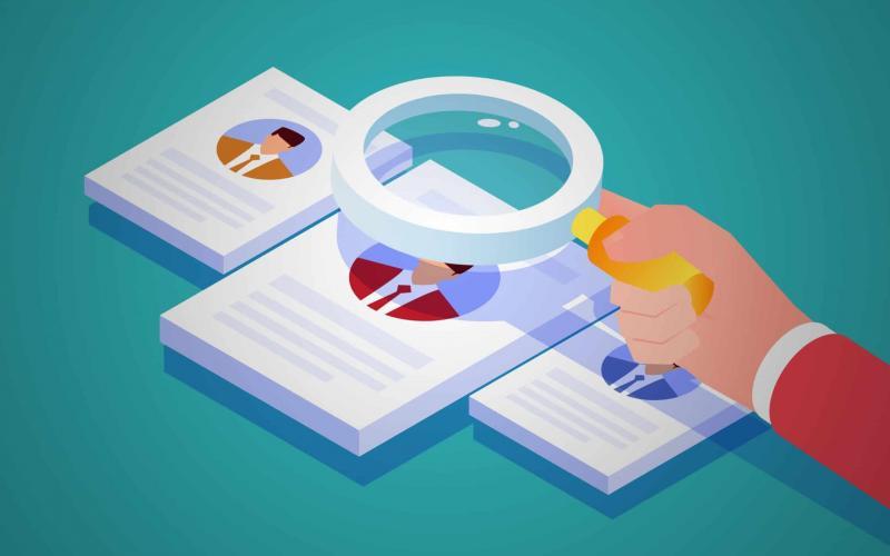 10 Cách Chạy Quảng Cáo Google Tăng Doanh Thu Bạn Cần Phải Biết