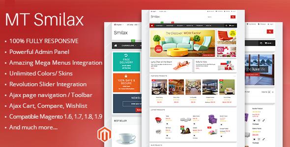 Thiết kế website di động - Thu hút khách hàng tiềm năng