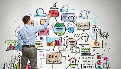 Lựa chọn nhà thiết kế website chuyên nghiệp cần lưu ý gì?
