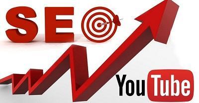 SEO trên Youtube - Làm sao để đạt hiệu quả nhất