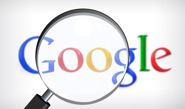 Tips 3 Cách để Quảng cáo Google Adwords hiệu quả?