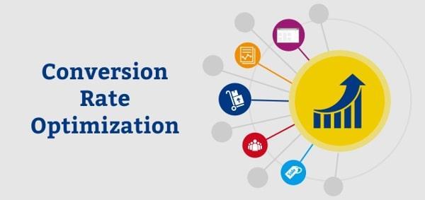 Vai trò quyết định của thiết kế website đối với tỷ lệ chuyển đổi SEO