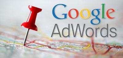 Những thuật ngữ bắt buộc phải biết khi dùng Google Adwords
