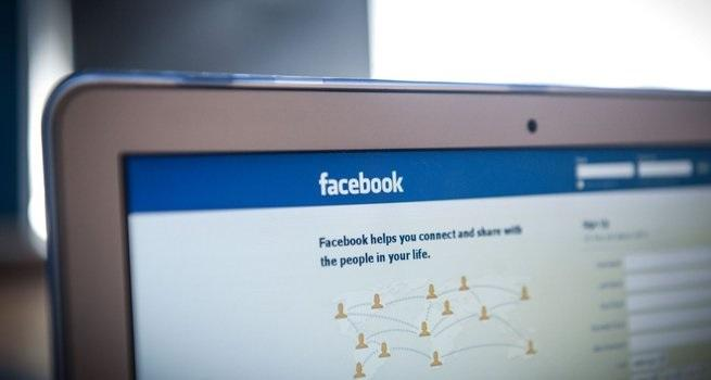 5 lý do tại sao bạn vẫn nên quảng cáo trên Facebook
