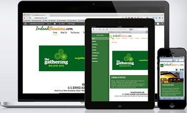 Thiết kế website thân thiện với di động tốt cho SEO?