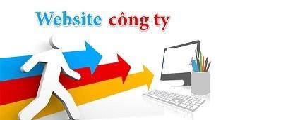 Thiết kế website công ty, doanh nghiệp có thực sự cần thiết?