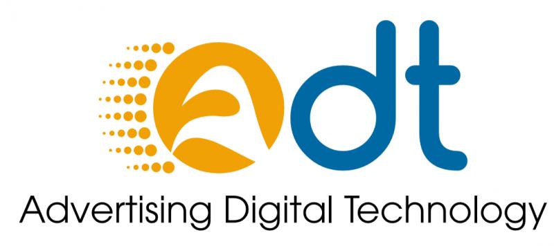 Công ty thiết kế website Sự khác biệt tạo nên thành công của ADT
