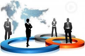 Những nguyên tắc cần nhớ khi thiết kế web doanh nghiệp