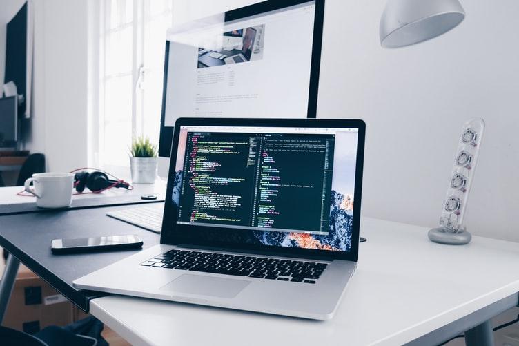 TOP 6 tiêu chí khi lựa chọn công ty thiết kế web chuyên nghiệp
