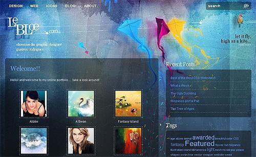 Những lưu ý khi thiết kế web giúp website của bạn trở nên đẹp hoàn hảo
