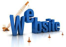 Thiết kế website chuyên nghiệp cho các dự án kinh doanh trẻ
