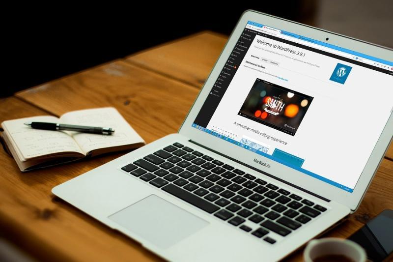 7 ý tưởng độc đáo nhất về thiết kế website giao diện người dùng