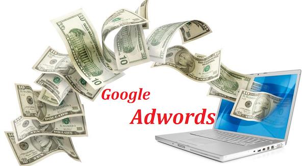 Dịch Vụ Quảng cáo Google Ads Toàn Quốc