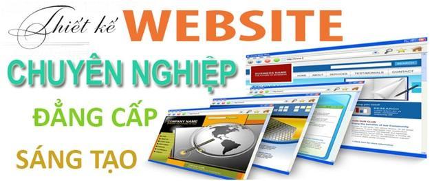 Skyweb đơn vị thiết kế website chất lượng - uy tín hàng đầu Việt Nam