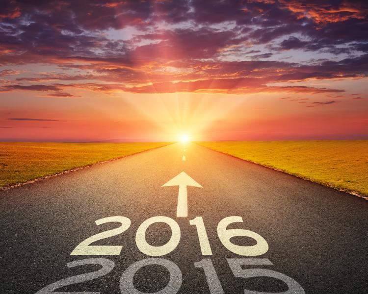 Xu hướng SEO quan trọng nhất 2016 và tương lai
