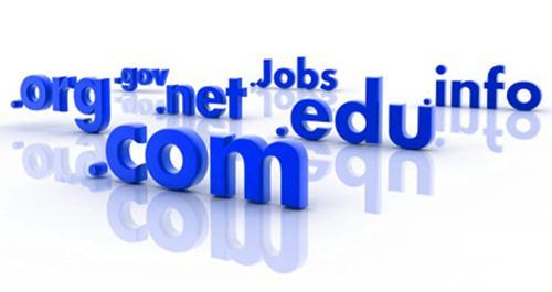 Website – Xây dựng và làm chủ website từ A - Z