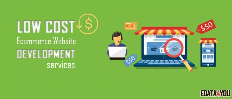 Thiết kế Website giá rẻ uy tín chuyên nghiệp
