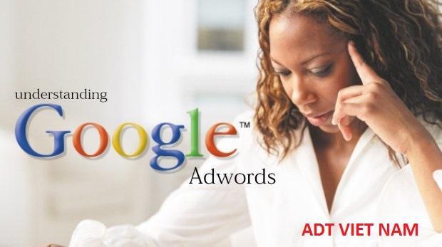 Cách viết nội dung văn bản trong quảng cáo google hiệu quả