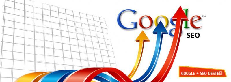 Điểm Chất Lượng - Yếu Tố Quyết Định Trong Quảng Cáo Google Adwords