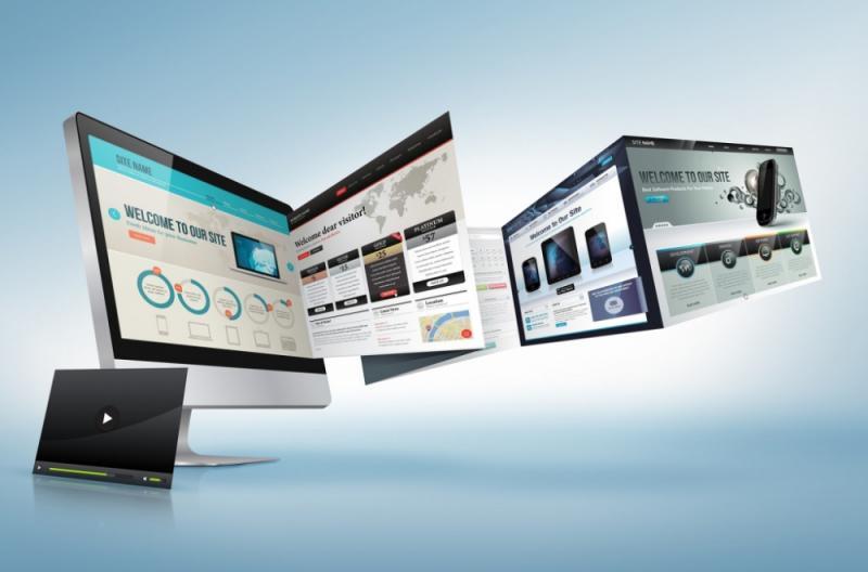 Những điều cần biết khi thiết kế website cho doanh nghiệp nhỏ