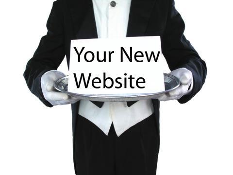 Các bước cơ bản để SEO cho Web mới thành lập