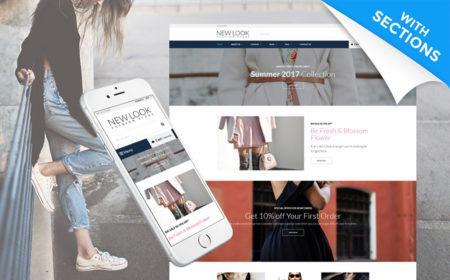 Làm thế nào thiết kế website tạo doanh thu tốt