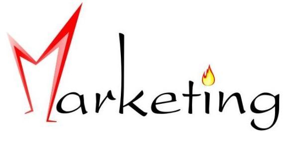 4 hệ quy chiếu định hướng chiến dịch digital marketing hiệu quả