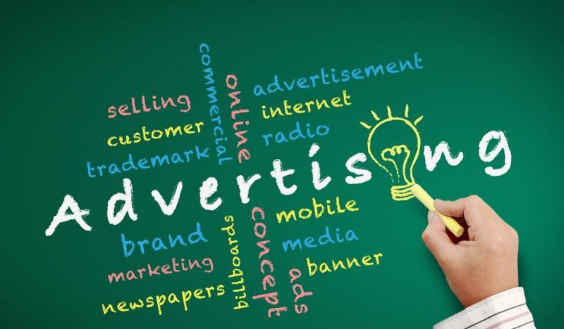Thiết lập Chiến dịch Quảng Cáo Google AdWords trong 9 bước