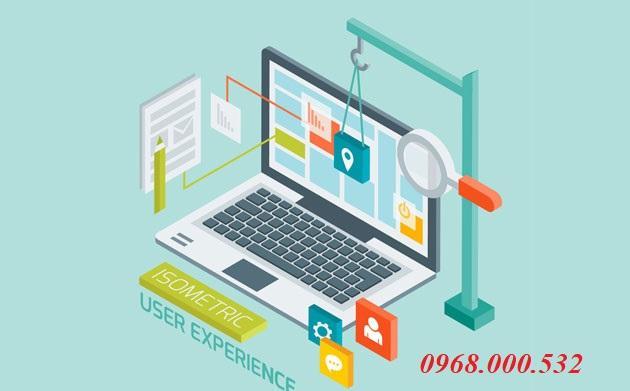Bí quyết thành công của những nhà cung cấp dịch vụ thiết kế website