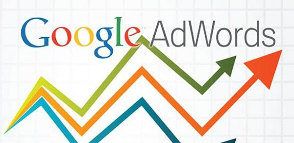 Những lợi ích của quảng cáo Google Adwords trong kinh doanh online