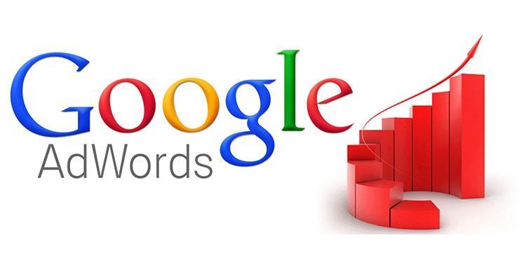 Ba mẹo để tối đa hóa doanh số với Google AdWords