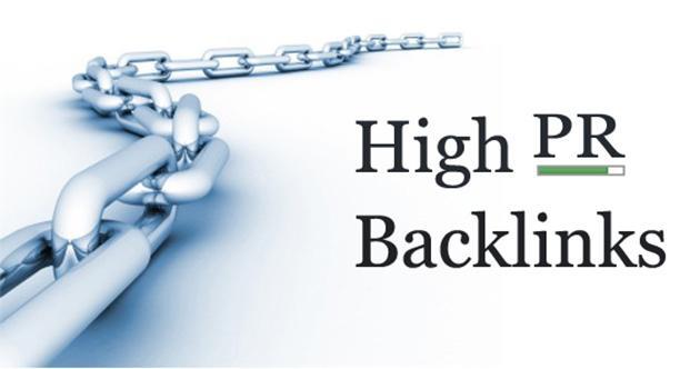 Thế nào là một backlink chất lượng tốt ?