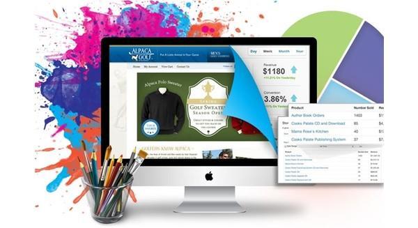 5 bí quyết giúp bạn thiết kế website chuyên nghiệp