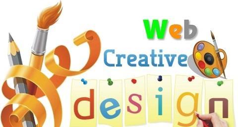Bí quyết thành công trong việc thiết kế website công ty