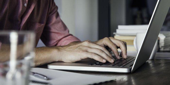 4 cách để biến trang web của bạn thành doanh thu