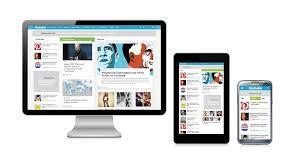 Những điều cần làm ngay cho Website?