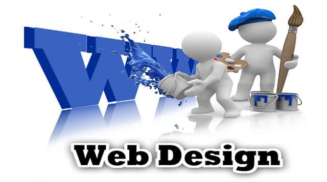 6 Bước tối ưu thiết kế website chuẩn SEO
