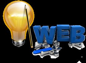 Chọn Facebook hay thiết kế website để khởi nghiệp kinh doanh?
