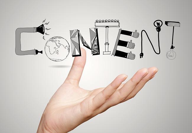 3 điều dễ mà không dễ để trở thành một content chuyên nghiệp