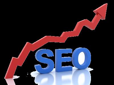5 vấn đề quan trọng cần làm sáng tỏ trước khi sử dụng dịch vụ SEO website