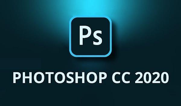 Hướng dẫn Download Photoshop CC 2020