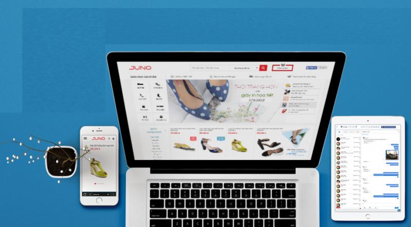 Thiết kế website công ty hiệu quả cho năm 2018