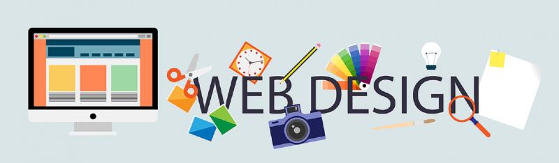 Công ty thiết kế website chuyên nghiệp cần bắt đầu từ đâu?